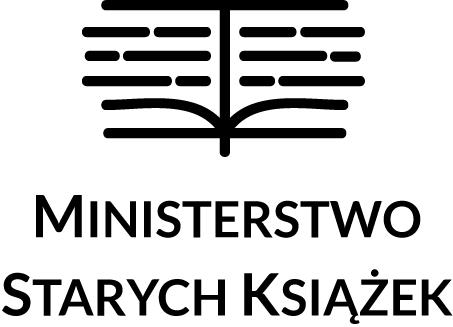 Ministerstwo sklep